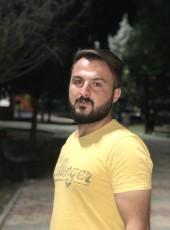seyhmus, 24, Turkey, Ceylanpinar