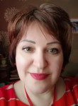Ekaterina, 51  , Saint Petersburg