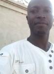 cornela, 47  , Cotonou