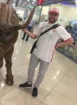 Viktor, 28  , Demidov