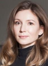 Oksana, 39, Russia, Kaliningrad
