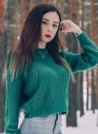 Mariya, 21, Nizhniy Novgorod