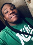 Matiz, 27  , Montgomery (State of Alabama)