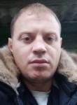 Volodya, 28, Sevsk