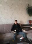 Atay , 23, Vitebsk