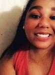 Emileigh, 19  , Gainesville (State of Georgia)