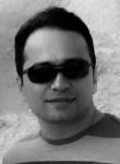 Mojtaba, 36  , Mashhad