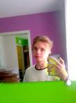 Ruslan, 18, Sevastopol