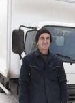Andrey, 54  , Ufa