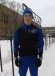 Andrey, 22  , Kotelnich