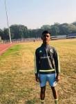 Ajit, 18  , Karnal