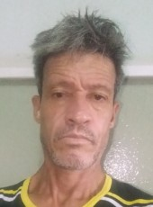 Flavio, 49, Brazil, Guanhaes
