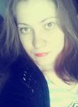 Irina, 26  , Kosa