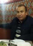 zoxa, 42  , Tashkent