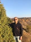 Viktor, 63, Kislovodsk