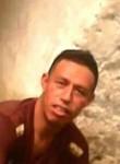 Jose, 29  , Tegucigalpa