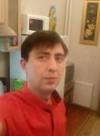 Alexandr, 31  , Izhevsk