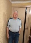 Sergey, 68  , Vladimir