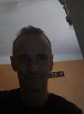 Chabi, 34, Hungary, Monor