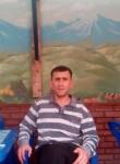Ramil, 42, Kharkiv