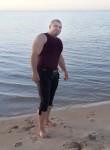 medmed, 39  , Bani Suwayf