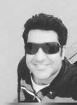 Gitesh, 35 лет, Ghaziabad