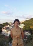 Tatiana, 55, Lviv