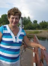 Любовь, 64, Россия, Набережные Челны