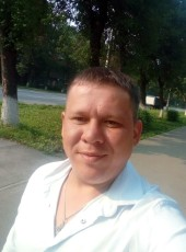 Aleksey, 31, Russia, Novokuznetsk