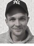 Thomas, 35  , Bergkamen