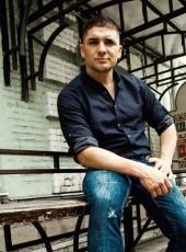 Ivan, 37, Russia, Krasnodar