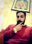 s.jeet, 30  , Chandigarh