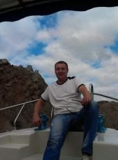 Seryega, 37, Russia, Stavropol
