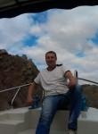 Seryega, 36  , Stavropol