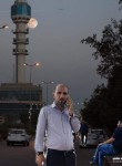 Samir , 35  , Dihok