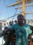 Semen, 36  , Vardane
