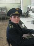 Vyacheslav, 25  , Floresti