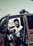 Shaban, 20  , Latakia
