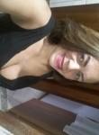 léia, 57  , Brasilia