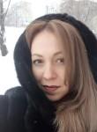 Yuliya, 34, Moscow