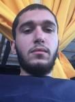 Mark, 29  , Syzran