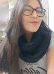 Nancy, 33  , Venezuela