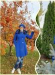 Lina, 35, Volgograd