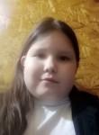 alina, 20  , Neftekamsk