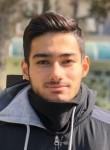 Murad, 20  , Baku