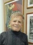 Sergey, 64  , Asbest