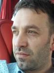 Murat, 34, Kutahya