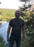 Saryel, 45, Kharkiv
