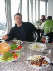 Ruslan, 50, Russia, Saint Petersburg