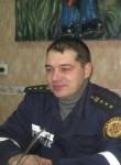vity, 38, Kharkiv